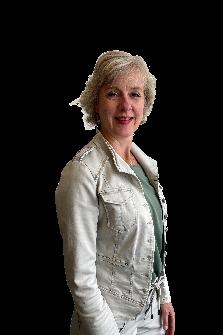 Marianne Deinum