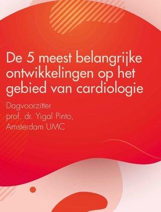 031694-folder-big5-congres-cardiovasculair-1.jpg