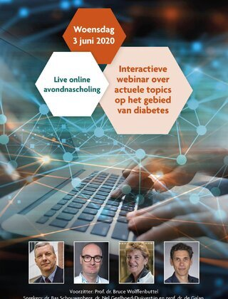banner-state-of-the-art-webinar-diabetes.jpg