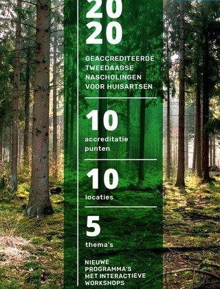 banner-tweedaagse-huisartsen-nascholingen-2020-1.jpg