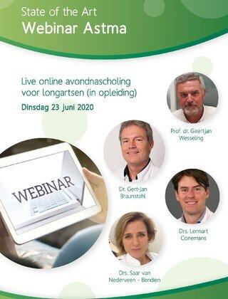 banner-webinar-astma.jpg