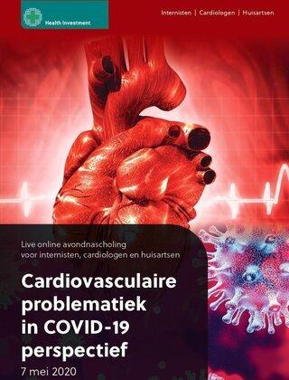 banner-webinar-cardiovasculaire-problematiek-in-covid-19-perspectief.jpg