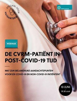banner-webinar-de-cvrm-pati-nt-in-post-covid-19-tijd.jpg