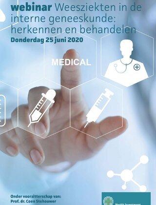 banner-webinar-weesziekten-2.jpg