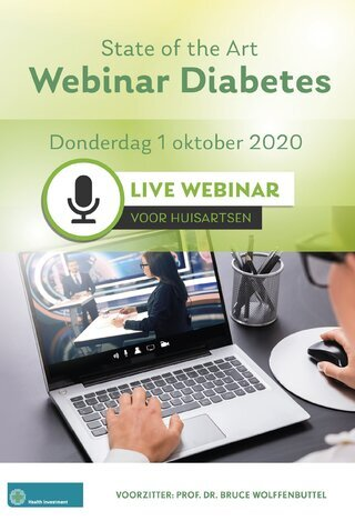 043016-webinar-state-of-the-art-diabetis-72dpi-2.jpg