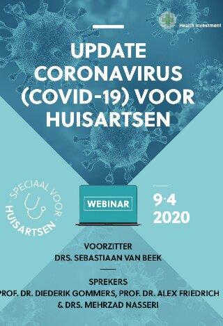 2002441-h5321-banner-webinar-coronavirus.jpg