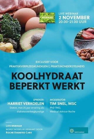 2005242-h5321-banners-webinar-laag-koolhydraten-945-x-1388-px-02.jpg