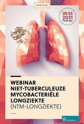 2006552-h5321-banners-niet-tuberculeuze-mycobacteri-le-longziekte-945-x-1388-px.jpg