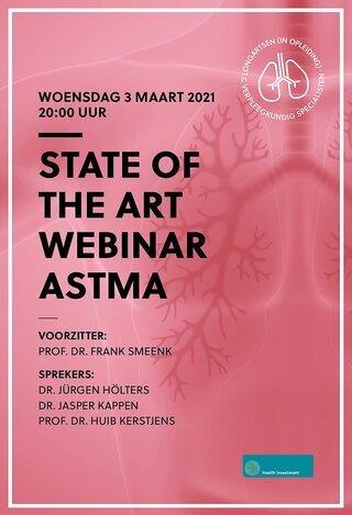 2006589-banners-state-of-the-art-webinar-astma-945-x-1388-px.jpg