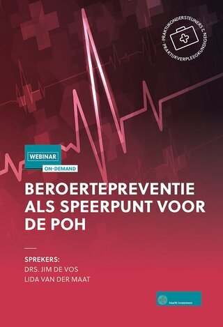 2007370-banners-webinar-beroertepreventie-945-x-1388-px.jpg