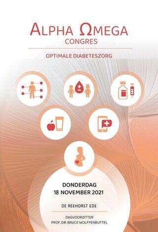 alpha-omega-congres-2021.jpg