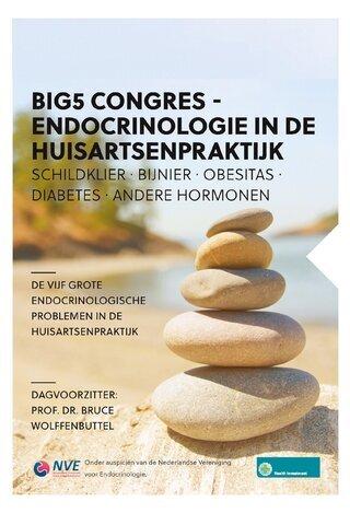 banner-big5-congres-endocrinologie-in-de-huisartsenpraktijk.jpg