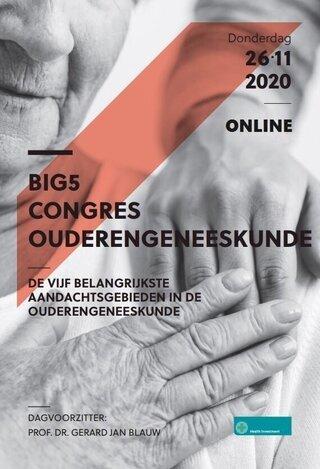 banner-big5-congres-ouderengeneeskunde-online.jpg