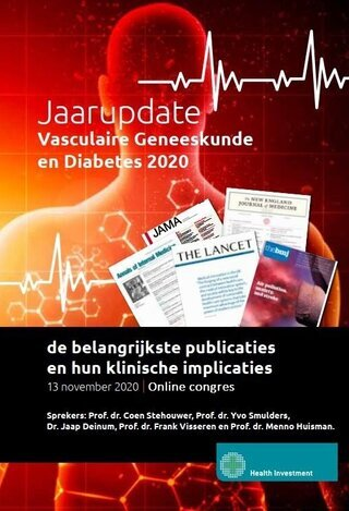 banner-jaarupdate-vasculaire-geneeskunde-en-diabetes-2020-2.jpg