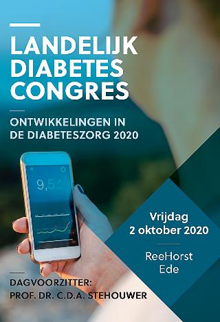banner-landelijk-diabetes-congres-2020.png