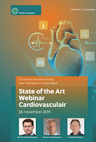 banner-state-of-the-art-webinar-cardiovasculair-2019.png