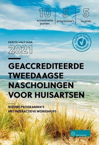 banner-tweedaagse-huisartsen-nascholingen-2021.jpg