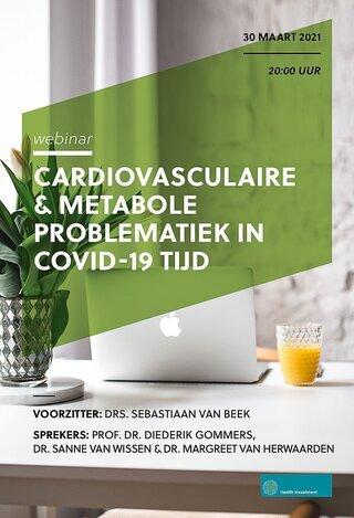 banner-webinar-cardiovasculaire-en-metabole-problematiek-in-covid-19-tijd-staand-1.jpg