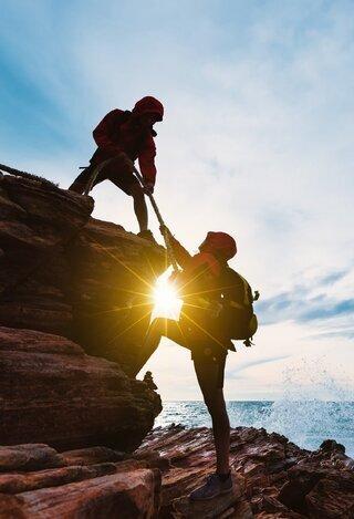 bergbeklimmers-kopie2.jpg