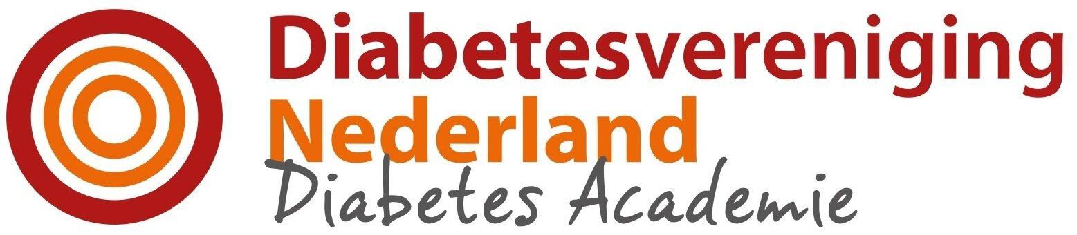 2018-diabetesacademie-logo-def-2.jpg