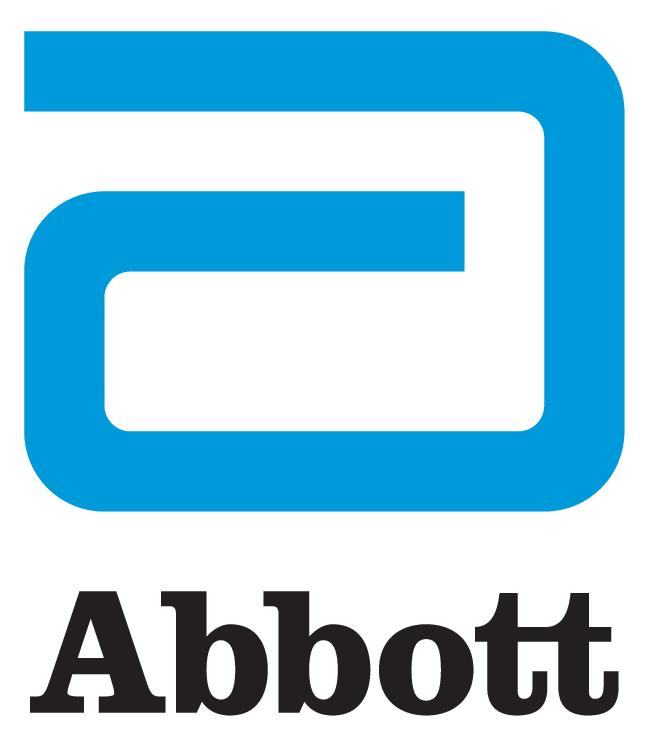 logo-abbott-2.png