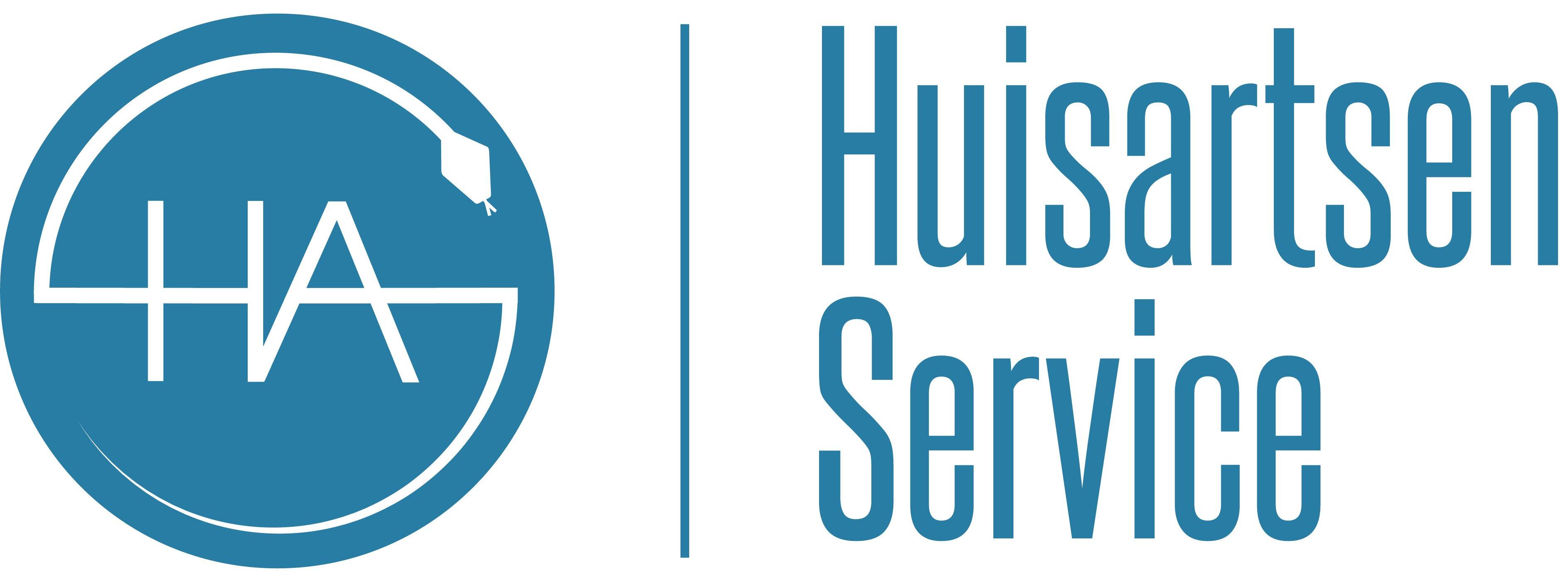 logo-has-def.jpg